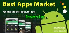 Kumpulan Aplikasi Keren Android Terbaru 2017
