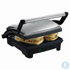 Grill Russell Hobbs Panini 17888-56