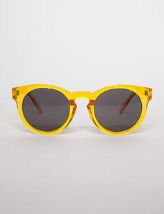 2e6b3e80d400 Vintage 1930 s Tortoise Shell Celluloid Windsor Round Eyeglasses ...