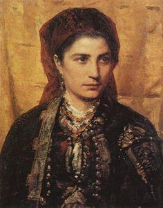 http://uploads6.wikipaintings.org/images/vasily-polenov/montenegrin-girl-1874.jpg