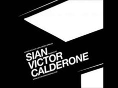 Sian - Shame Cube (Victor Calderone Remix) Electronic Music, Techno, Cube, Tech House, Letters, The Originals, Octopus, Youtube, Black