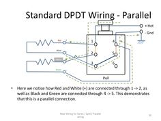 6 pin flasher relay wiring diagram google search automobile rh pinterest com automotive flasher relay circuit automotive flasher relay holders