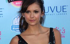 'Vampire Diaries' Star Nina Dobrev Appears in Affordable Care Act PSA http://sulia.com/channel/vampire-diaries/f/357c00ce-ae0f-479d-81f5-830b61763d66/?source=pin&action=share&btn=small&form_factor=desktop&pinner=54575851