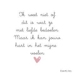 Welkom | www.evaenlies.nl