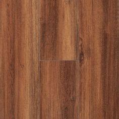 8mm w/pad Rochester Oak Waterproof Rigid Vinyl Plank Flooring 9 in. Wide x 72 in. Long Engineered Vinyl Plank, Wide Plank Flooring, Evp Flooring, Vinyl Flooring, Lumber Liquidators, Fence Stain, Stair Nosing, Waterproof Flooring, Luxury Vinyl Plank