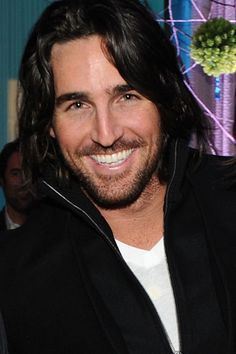 Jake Owen, another country cutie!