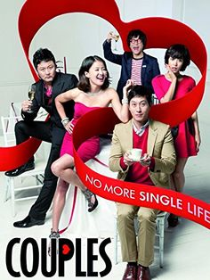 Couples English Subtitled >>> For more information, visit image link.