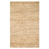 Found it at Wayfair - Edge Ivory Area Rug