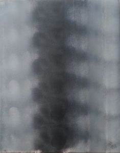 incomprehension / acrylic , canvas 50 x 40 cm