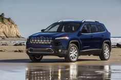 876 best jeep grand cherokee wj images in 2019 jeep truck jeep rh pinterest com