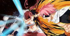 DRAWING LINEART AND COLOR BY: ME Manga: Fairy Tail ORIGINAL CHARACTER: Hiro Mashima PUEDEN SEGUIRME EN MI LINDO FACEBOOK PARA PODER VER MAS DE MIS TRABAJOS Y MIS WIPS ...