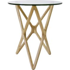 Aeon Furniture Starlight End Table | AllModern