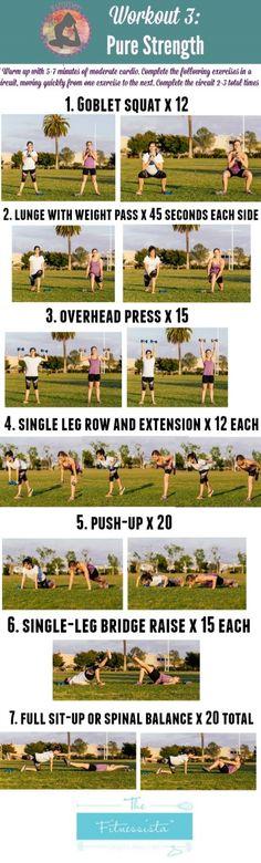 ssu2015 workout3.jpg
