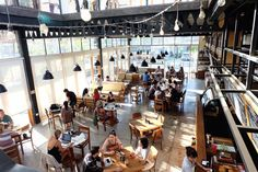 Image result for most unique and beautiful cafe