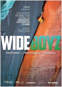 Adidas Rock Climbing Pants Women Breath Of The Wild Rei