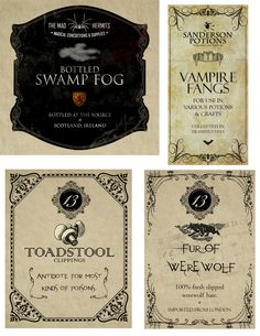 printable spell pages | ☽ ☾ Wiccan Ways ☽ ☾ | Pinterest ...