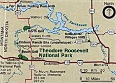 national parks movement theodore roosevelt - Google Search