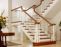 DISENYOSS DECORACION: Escaleras