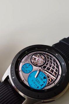 Fitness Watches For Women, Best Watches For Men, Amazing Watches, Luxury Watches For Men, Cool Watches, Modern Watches, Latest Rolex Watches, Hublot Watches, Digital Watch Face