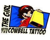 """""""Waist Deep in Transcriptions, Ankle Deep in Mud.""""  The Girl with the Cowbell Tattoo- Cyclocross Magazine  - 5/8/12"""