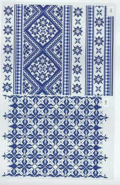 Stars, too detailed? Cross Stitch Borders, Cross Stitch Charts, Cross Stitch Designs, Cross Stitching, Cross Stitch Patterns, Folk Embroidery, Cross Stitch Embroidery, Embroidery Patterns, Palestinian Embroidery