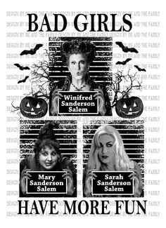 Halloween Quotes, Halloween Movies, Halloween Signs, Halloween Pictures, Halloween Kostüm, Halloween Projects, Holidays Halloween, Vintage Halloween, Halloween Backgrounds