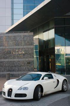 Bugatti #customized cars #luxury sports cars #celebritys sport cars| http://sportcarsdedric.blogspot.com