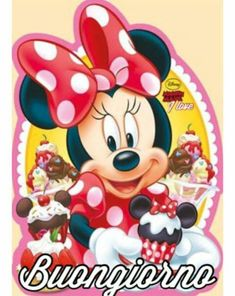 Şweets for my sweet Disney Mickey Mouse, Mickey Mouse E Amigos, Mickey E Minnie Mouse, Retro Disney, Minnie Png, Mickey Mouse And Friends, Disney Love, Disney Art, Walt Disney