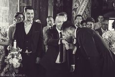 Fotografii Nunta - Irina Dascalu Wedding Photographer - Ceremony Candid, In This Moment, Photography, Wedding, Fictional Characters, Beautiful, Valentines Day Weddings, Photograph, Photo Shoot