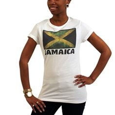 31 Best Jamaica 50th Independence images  113a4fe16