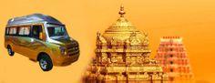 Viswambara travels offers tirupati package from chennai, tirupati tour package from chennai, balaji darshan booking in chennai, chennai to tirupati darshan package, chennai tirupati tour package, chennai to tirupati tour packages.