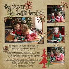 sister_brother_web  http://www.theshabbyshoppe.com/photopost/showphoto.php?photo=35174=big-sister-2c-little-brother=858