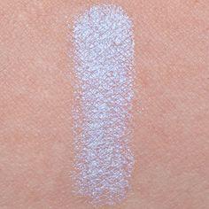 Inglot Cosmetics AMC Pure Pigment Eye Shadow 59