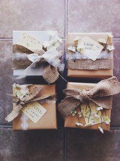 gift-boxes on Untamed Petals blog   Www.amandajudgeny.com/blog