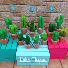 CACTUS INDEPENDIENTES LUKA THEPAU http://www.facebook.com/lkthp Http://www.facebook.com/paulastarkdesigner Info: lkthp.company@gmail.com Www.lkthp.com Instagram @Pauu Recio @Paula Solé Http://cerebrodecojin.blogspot.com