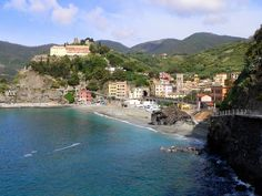 Monterosso About Sweden, Sweden Travel, River, Outdoor, Travelling, Sweden, Outdoors, Sweden Destinations, Outdoor Games