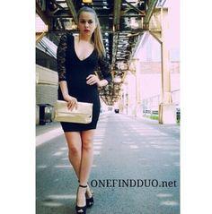 Photographer: Tiffany Mcfiercin Wardrobe: OneFindDuo Model: Samantha Melilli Location: Chicago IL