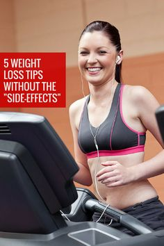 How to lose weight. This advice will help you battle the bulge without missing a beat of your life. #fitness #workout #loseweight http://rupertreviews.com/5-weight-loss-tips-without-the-side-effects/