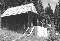 187 best cottage grove oregon historical images cottage grove rh pinterest com