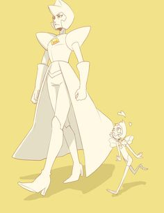 Steven Universe: Image Gallery   Know Your Meme