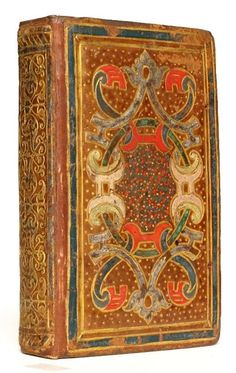 ny antiquarian book fair opens this week1 1