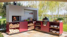 Outdoor Küche Ohne Wasseranschluss : Besten grillen im freien bilder auf outdoor