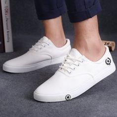 2016 – 2017 Yazlık Erkek Ayakkabı Modelleri (2) - Moda izle
