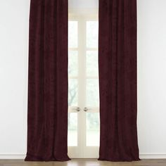 13 Best Paul Simon Curtains Images Curtains Blinds Tents