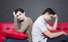 """""""Your Spouse Has Needs"""" by Aaron Broyles"""