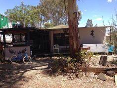 Onsite cabin at Moorabbee Lodge Caravan Park at Lake Eppalock   Other Real Estate   Gumtree Australia Bendigo City - Eaglehawk   1102057757