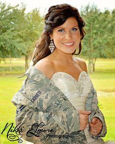 Military wedding photography @Daniela Maselli Maselli Maselli Rodriguez