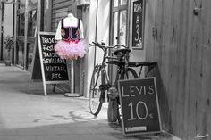 Levi's 10