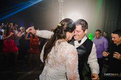 Marcela e Antônio | Casamento