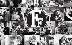 Αποτέλεσμα εικόνας για παλιος ελληνικος κινηματογραφος φωτογραφιες
